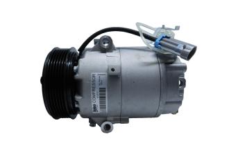 Compressores COMPRESSOR VALEO - CHEVROLET CELTA / CORSA / PRISMA - 2002>2012