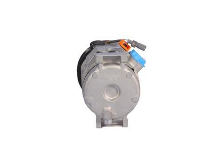 Compressores COMPRESSOR 10S15 TOYOTA HILUX DIESEL SRV / SW4 / NEW HOLLAND CNH - 2005>2015 Imagem 2
