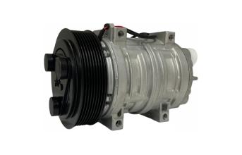 Compressores COMPRESSOR IMP TM-21 R134 E R404