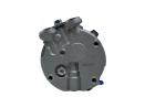 Compressores COMPRESSOR HARRISON V5 CHEVROLET CORSA - 1994>1999 Imagem Miniatura 4