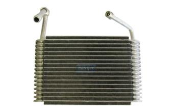 Evaporadores EVAPORADOR CHEVROLET D20 - 1985>1996