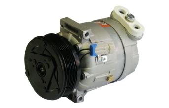 Compressores COMPRESSOR HARRISON V5 CHEVROLET VECTRA - 1996>2002