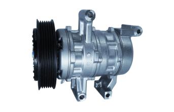Compressores COMPRESSOR DENSO - HONDA CIVIC EX / LX - 2007>2012