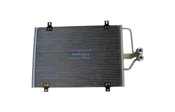 Condensadores CONDENSADOR RENAULT MEGANE / SCENIC 2.0 8V - 1999>2002