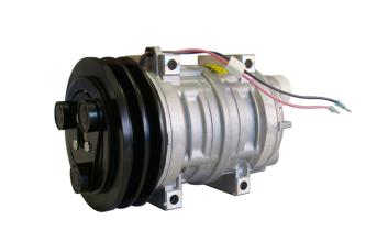 Compressores COMPRESSOR SELTEC - TM-21 HPAD 47240