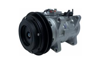 Compressores COMPRESSOR DENSO 10P15 R-134 BC447190 - 1550RC