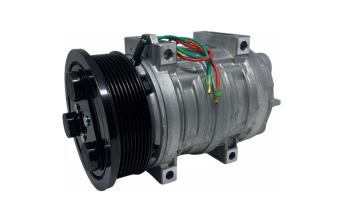 Compressores COMPRESSOR SELTEC - TM-21 HD
