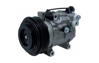 Compressores COMPRESSOR HYUNDAI HB20 1.0 - 2012>2014