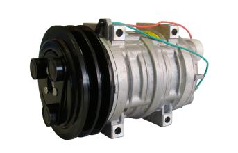 Compressores COMPRESSOR SELTEC - TM-21 HPAD 47242