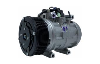 Compressores COMPRESSOR DENSO 10P15 BC447190 - 1590RC