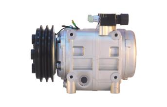 Compressores COMPRESSOR SELTEC - TM-31HD 46500 R-134A