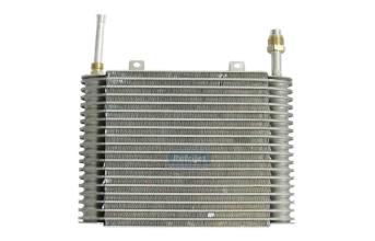 Evaporadores EVAPORADOR CHEVROLET S-10 / BLAZER R134A - 1995>2003