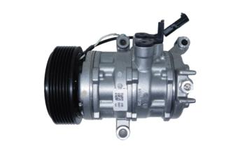 Compressores COMPRESSOR DENSO - TOYOTA ETIOS 1.3 / 1.5 10SE13C - 2012>2016
