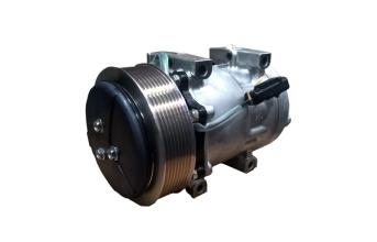 Compressores COMPRESSOR SANDEN CATERPILLAR - 7H15 DIRECT MONT