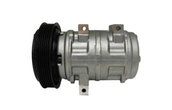 Compressores COMPRESSOR DENSO - FORD KA 1.0 / 1.6 - 2008>2011