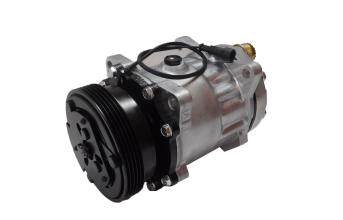 Compressores COMPRESSOR 7H15 FIAT DUCATO / PEUGEOT BOXER / CITROEN DIESEL 2.8 - 2006>2017