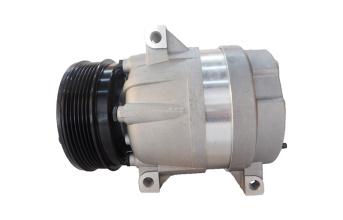 Compressores COMPRESSOR HARRISON V5 RENAULT MASTER 2.5
