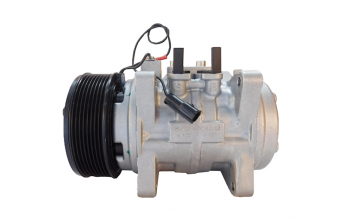 Compressores COMPRESSOR DENSO 10P15 BC447190 - 1560RC