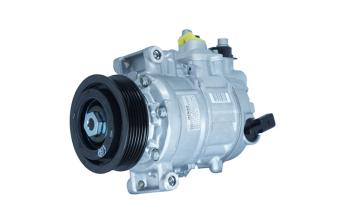 Compressores COMPRESSOR DENSO - VOLKSWAGEN AMAROK 2.0 - 2013>2018