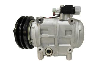 Compressores COMPRESSOR TM 31