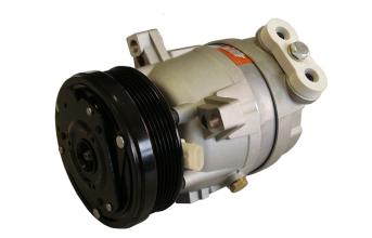 Compressores COMPRESSOR HARRISON VECTRA / ASTRA M100003 - 1996
